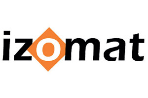 IZOMAT streamlines its merchandise logistics with an M2M solution provided by Deutsche Telekom.